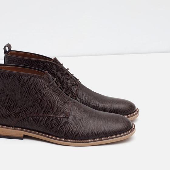 c05af34e97602 botas-y-botines-para-hombre-de-moda-tendencias-