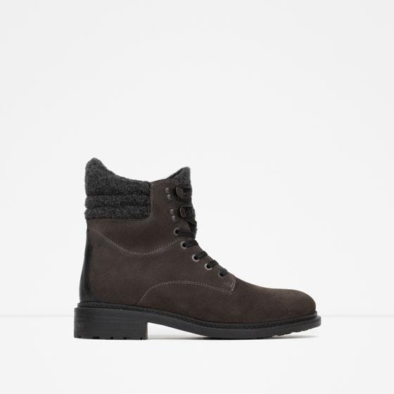 2e15b87121574 botas-y-botines-para-hombre-de-moda-tendencias-
