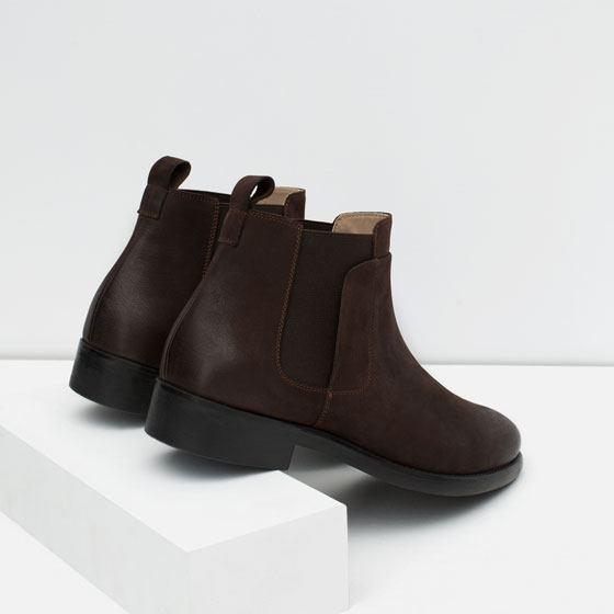 botas-y-botines-para-hombre-de-moda-tendencias-otono-invierno
