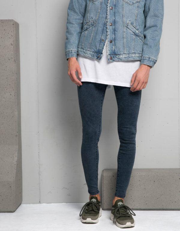 catalogo-bershka-hombre-otono-invierno-2015-2016-jeans-super-pitillo