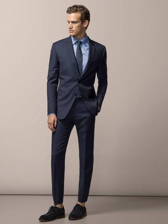 catalogo-massimo-dutti-hombre-otono-invierno-2015-2016-traje-azul-moderno
