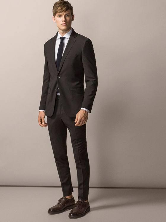 catalogo-massimo-dutti-hombre-otono-invierno-2015-2016-traje.marron