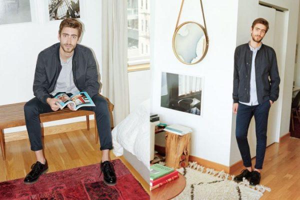 catalogo-pull-and-bear-hombre-otono-invierno-2015-2016-cazadora-jeans