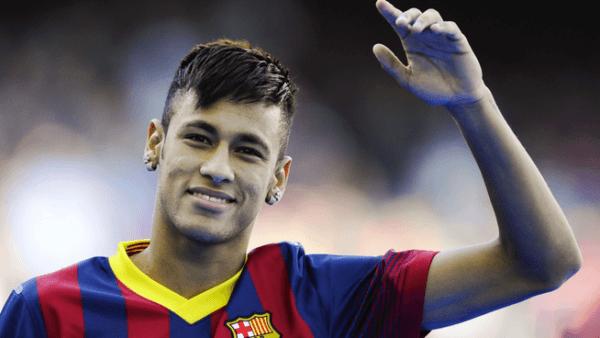 cortes-de-cabello-y-peinados-de-neymar-2015-peinado-para-fc-barcelona