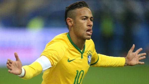 peinados-neymar-2015-estilo-undercut