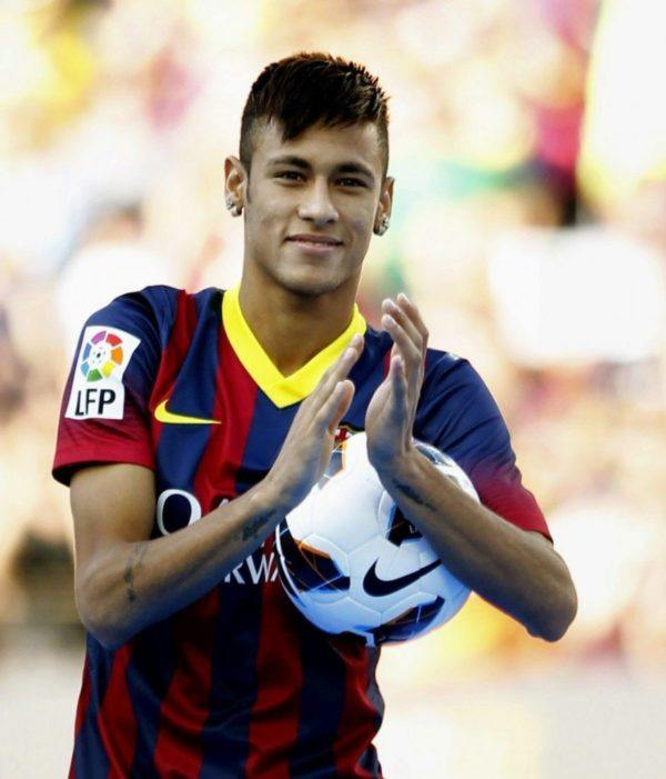 peinados-neymar-2015-peinado-hacia-delante