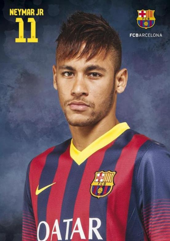 peinados-neymar-2015-peinado-para-la-imagen-del-fc-barcelona