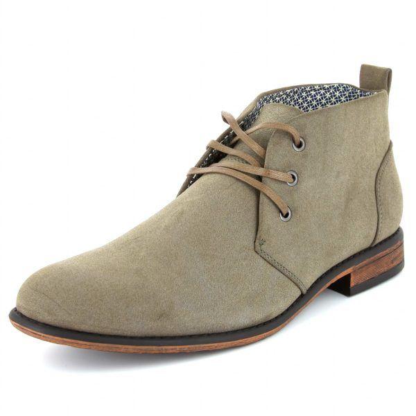 140a10f3c79 ... botas-y-botines-para-hombre-de-moda-tendencias-