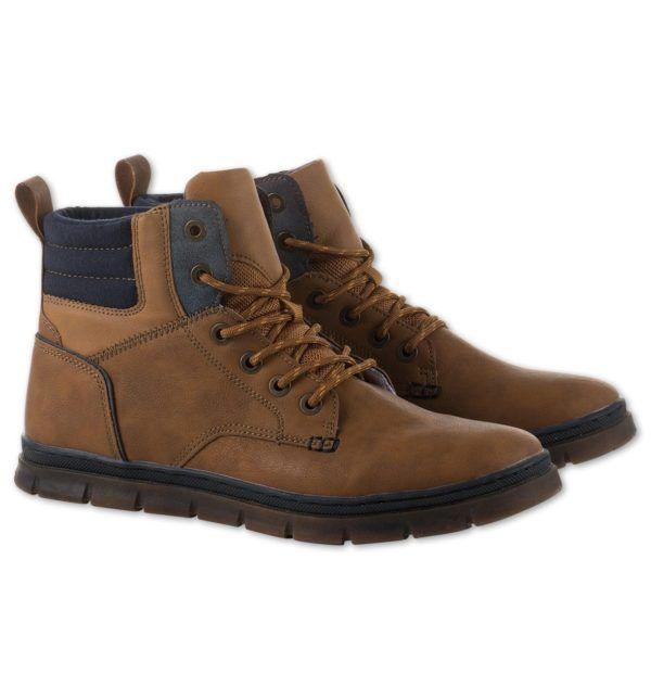 botas-y-botines-para-hombre-de-moda-tendencias-otono-invierno-camel-denim