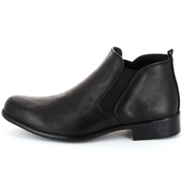botas-y-botines-para-hombre-de-moda-tendencias-otono-invierno-chelsea