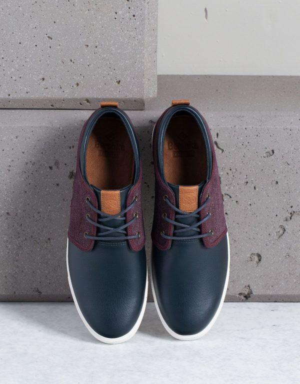calzado-hombre-2016-bambas-basicas