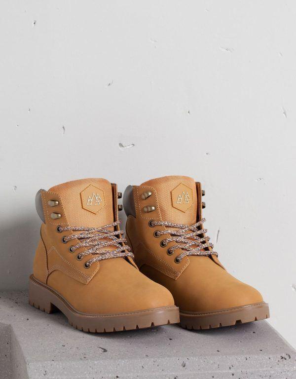 calzado-hombre-2016-botas-montana