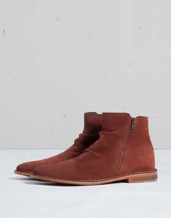 calzado-hombre-2016-botin-serraje