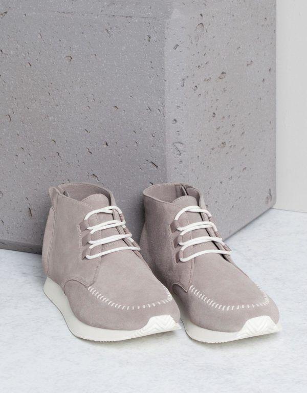 calzado-hombre-2016-botin-serraje-deportivas