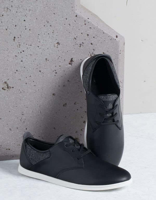 calzado-hombre-2016-deportivas-combinado