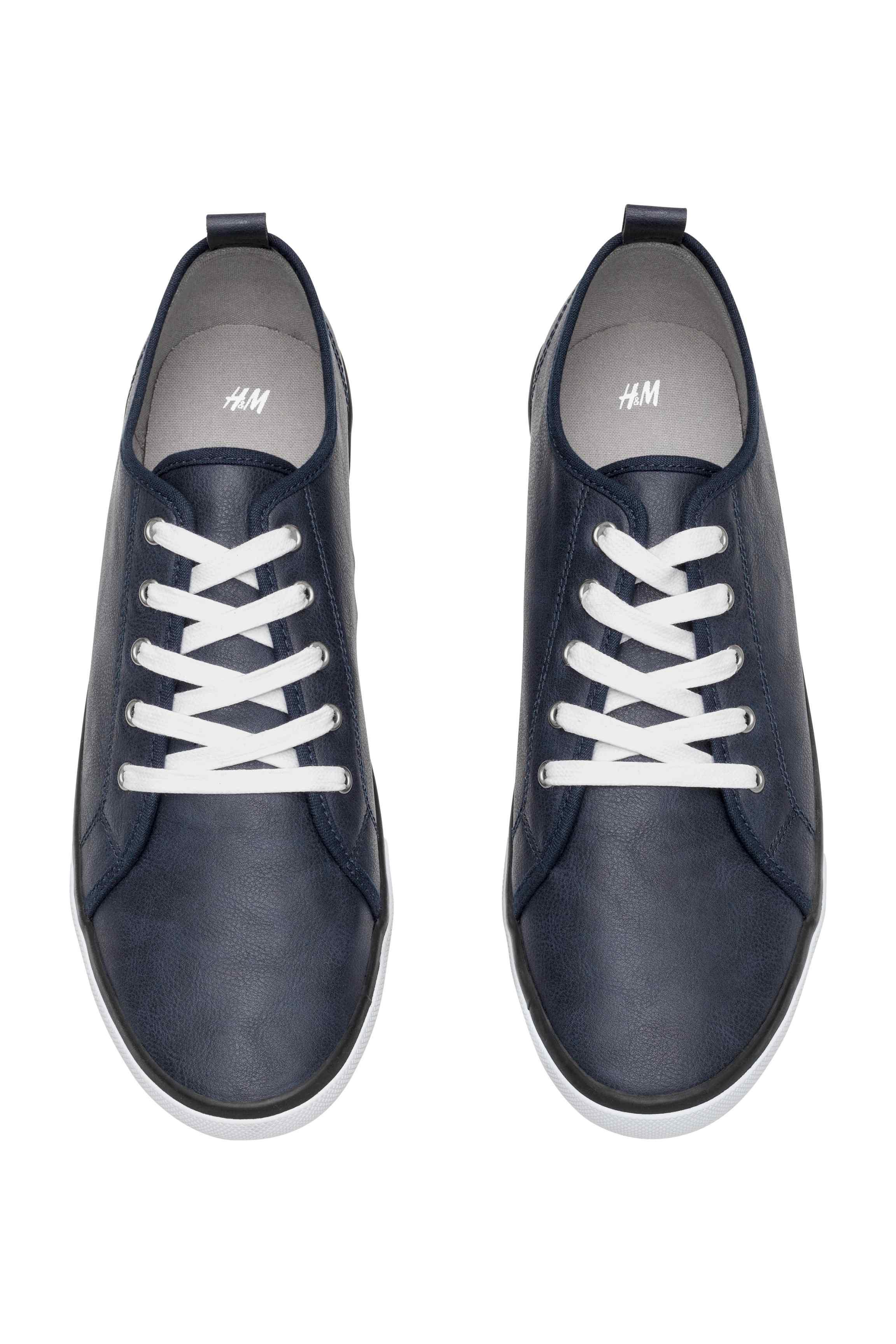 c011b8c3 zapatillas moda 2016 hombre, Tendencias Zapatos y Zapatillas.