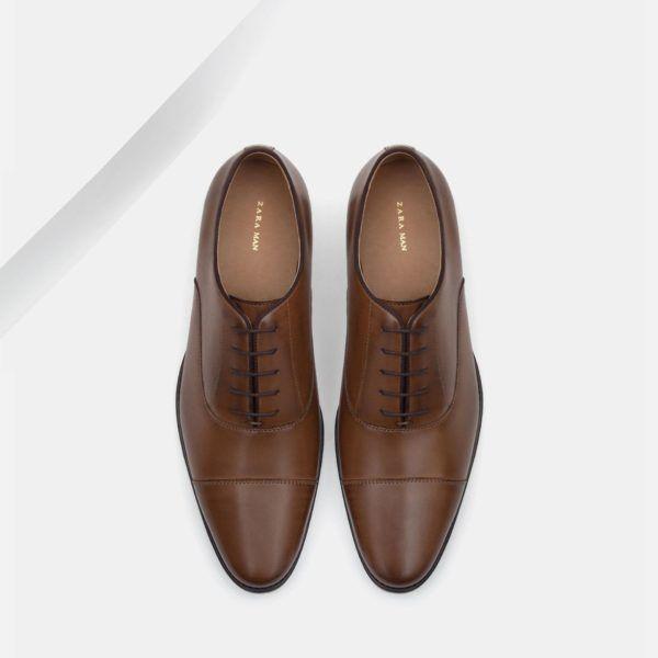 calzado-hombre-2016-zapato-ingles
