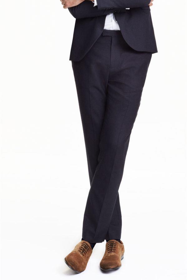 calzado-hombre-2016-zapatos-oxford-cordones