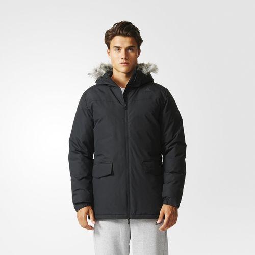 catalogo-adidas-hombre-otono-invierno-2015-2016-chaqueton-training