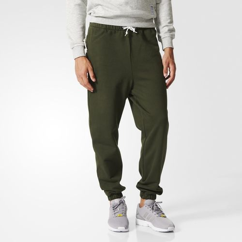 catalogo-adidas-hombre-otono-invierno-2015-2016-pantalon-chandal-verde