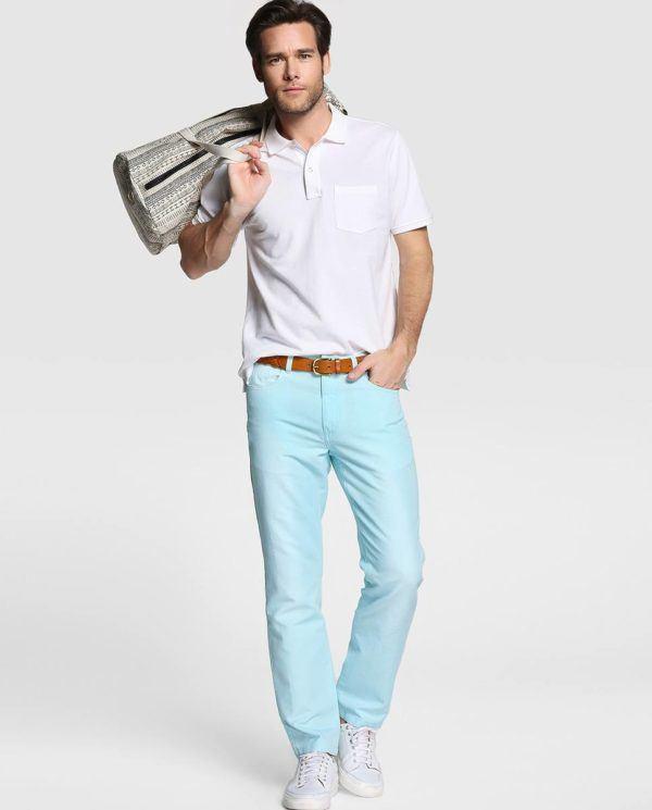 catalogo-el-corte-ingles-2016-tendencias-moda-hombre-jeans