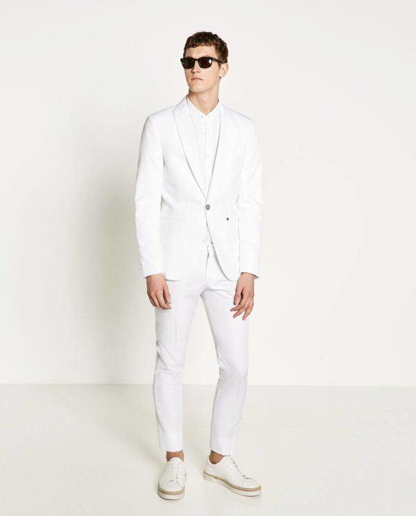 como-combinar-los-colores-de-la-ropa-traje-blanco-zara