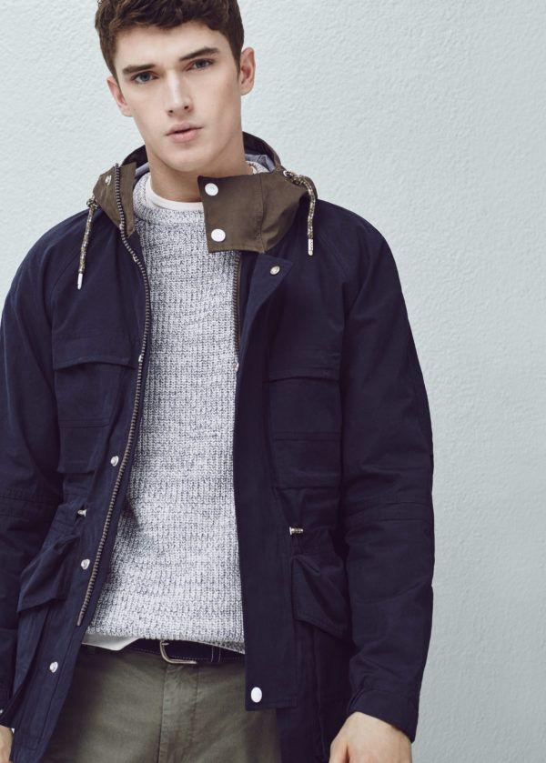 como-combinar-una-prenda-de-color-azul-chaqueta