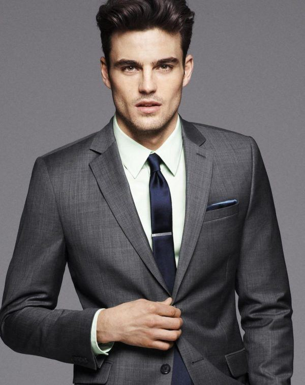 d9d920318d Por ello queremos que seáis hombres con mucho estilo así que os explicamos  a continuación. Cómo vestir bien. Hombres
