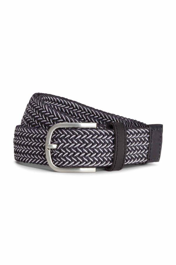 complementos-hombre-otono-invierno-2016-cinturon-trenzado