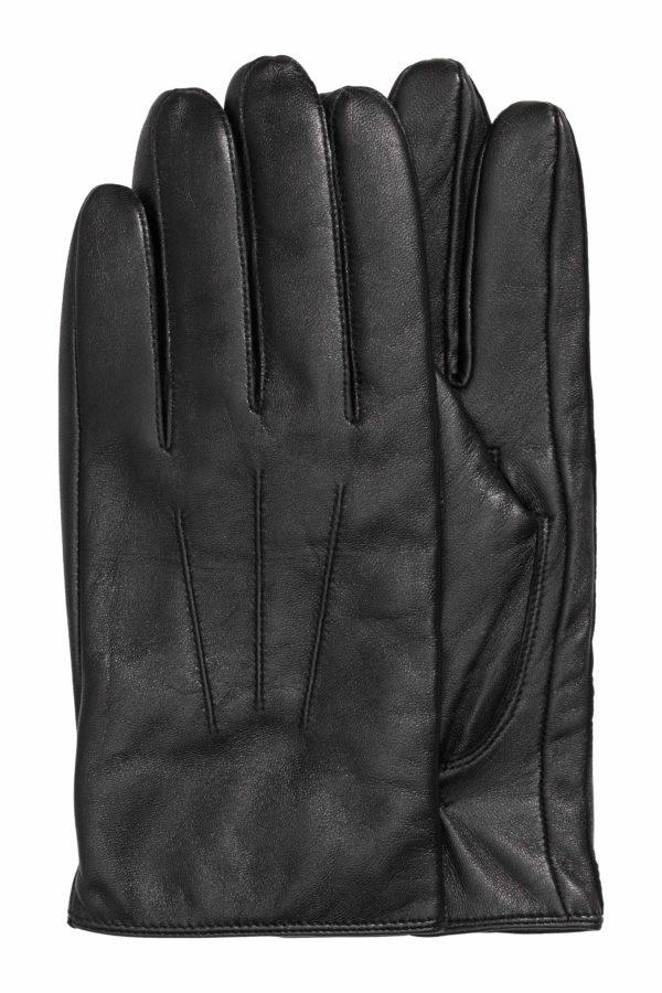 complementos-hombre-otono-invierno-2016-guantes-de-piel
