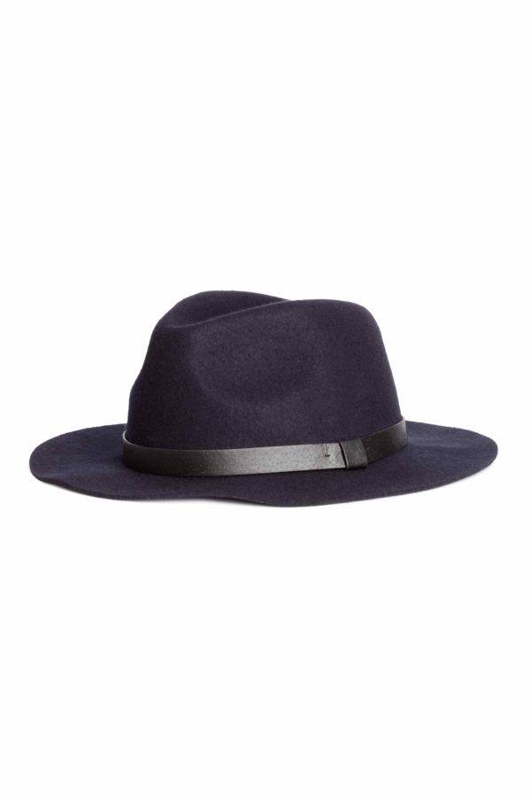 complementos-hombre-otono-invierno-2016-sombrero-fieltro-azul
