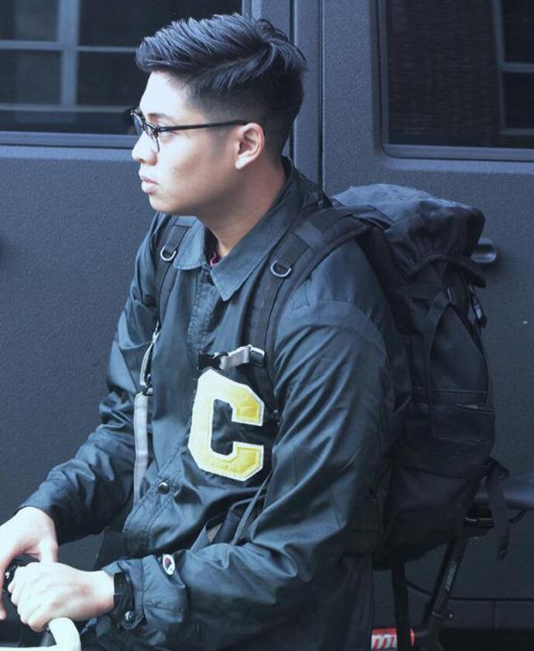 cortes-de-cabello-japoneses-y-coreanos-para-hombres-estilo-college-japones
