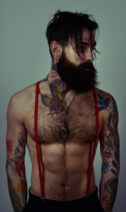 fotos-de-tatuajes-hombre-aguila-color