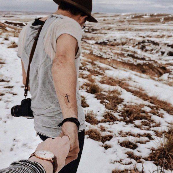 fotos-de-tatuajes-hombre-cruz