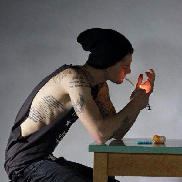 fotos-de-tatuajes-hombre-frases