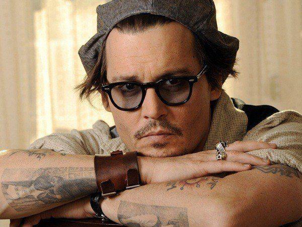 fotos-de-tatuajes-hombre-johnny-depp