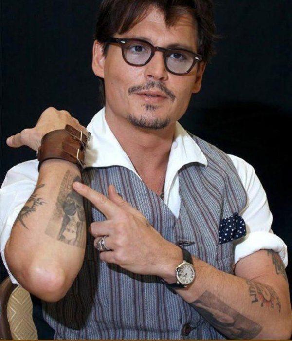 fotos-de-tatuajes-hombre-johnny-depp-brazos