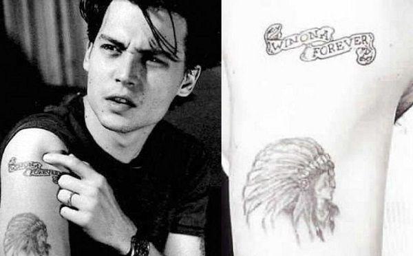 fotos-de-tatuajes-hombre-johnny-depp-y-su-honor-a-winona