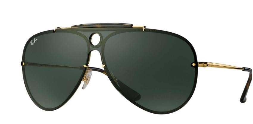 gafas de sol ray ban de hombre