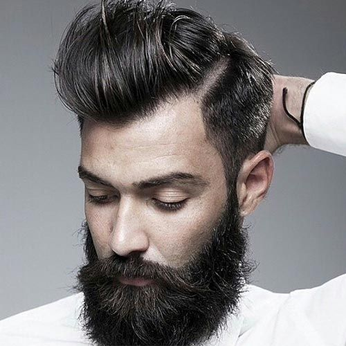 los-mejores-cortes-de-cabello-hipster-hombre-combinado-con-barba