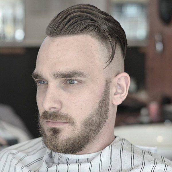 los-mejores-cortes-de-cabello-hipster-hombre-pelo-corto-peinado-hacia-atras