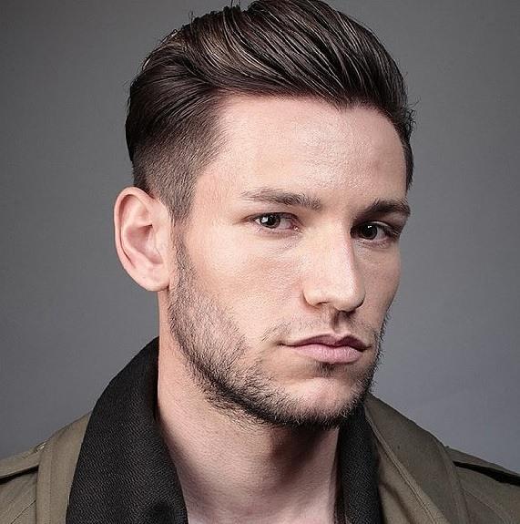 los-mejores-cortes-de-cabello-para-hombre-pelo-corto-2016-peinado-rapado-hacia-atras