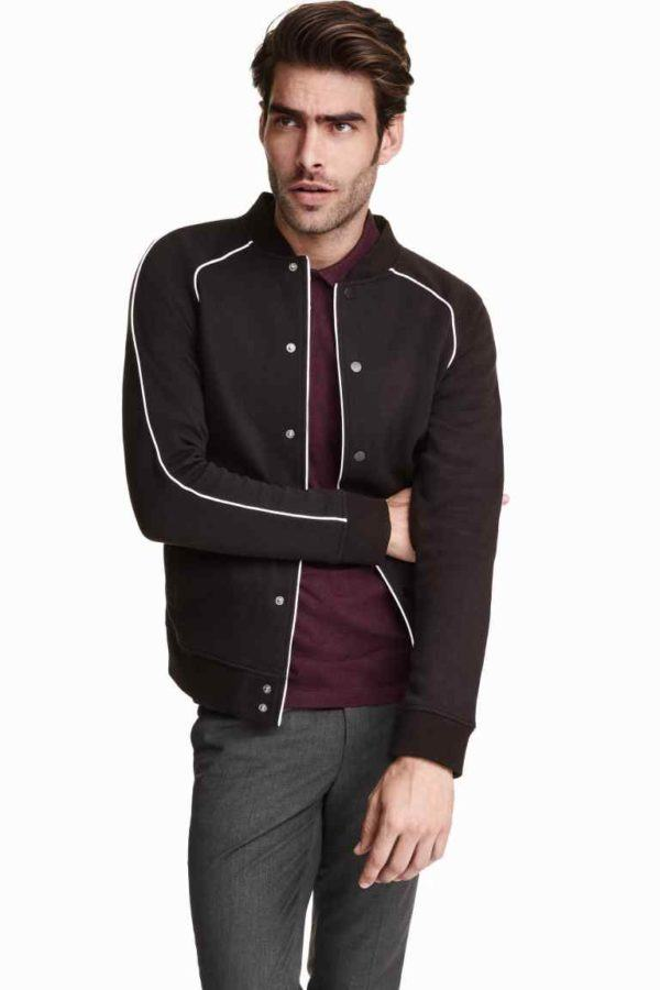 moda-abrigos-y-chaquetas-hombre-2016-cazadora-beisbol