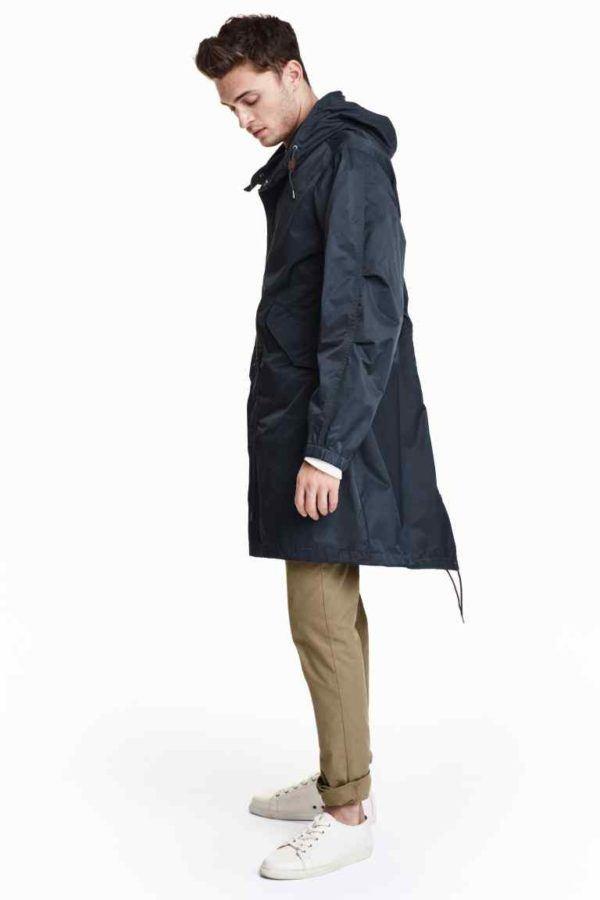 moda-abrigos-y-chaquetas-hombre-2016-parkas