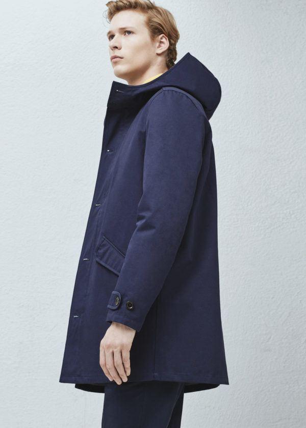 moda-abrigos-y-chaquetas-hombre-2016-trench-chaqueta-interior