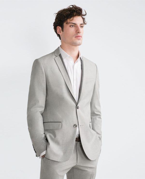 moda-americanas-blazers-hombre-otono-invierno-2016-contraste-cuello