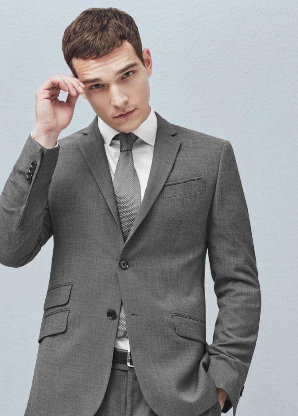 moda-americanas-blazers-hombre-otono-invierno-2016-estructura-traje
