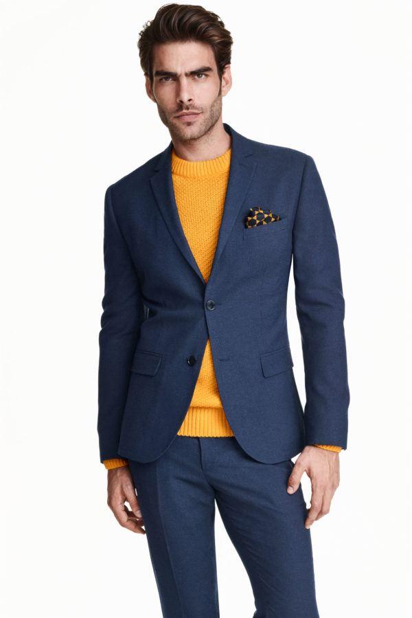 moda-americanas-blazers-hombre-otono-invierno-2016-slim-fit-detalle