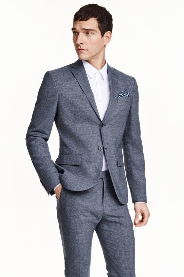moda-americanas-blazers-hombre-otono-invierno-2016-slim-fit-lana