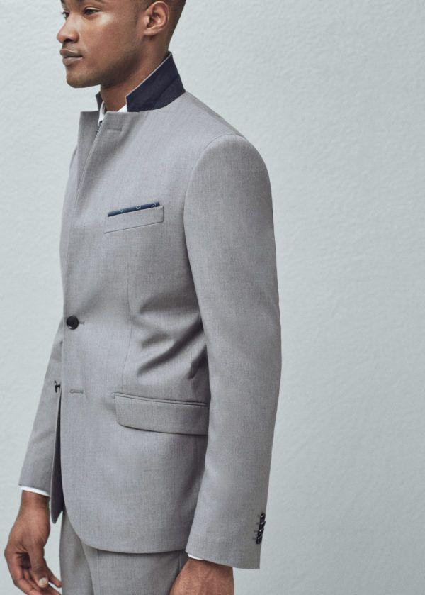 moda-americanas-blazers-hombre-otono-invierno-2016-slim-fit-traje